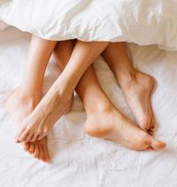 Taking Control of Distressing Low Sexual Desire: A Patient